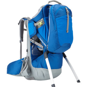 Thule Sapling Elite Kindertrage Kinder slate/cobalt